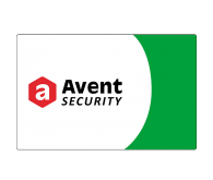 Thẻ cảm ứng Avent Security S50